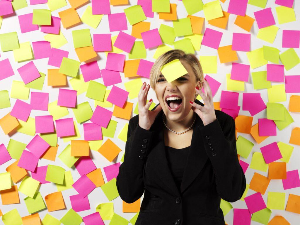 stres, depresja, jak leczyc, suplementy natures sunshine na stres