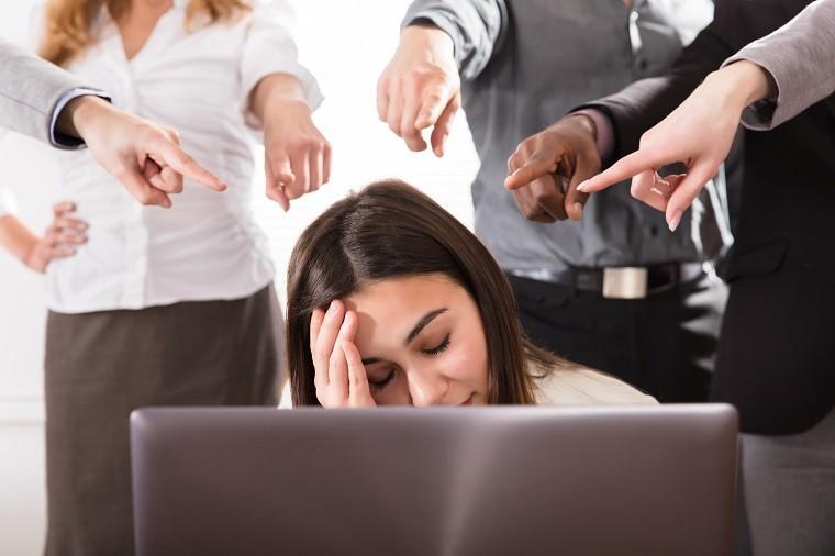 stres, depresja, jak leczyc, suplementy, panować nad stresem