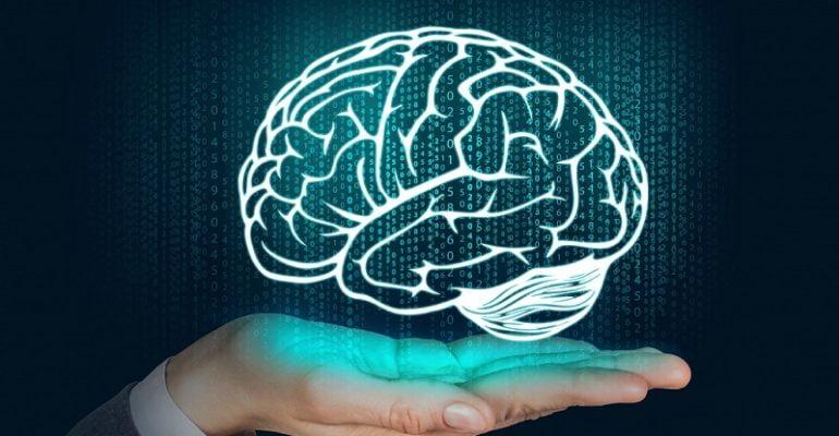 suplementy, praca mózgu