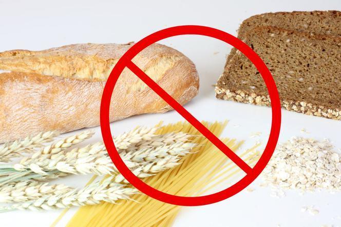 Choroba trzewna układu pokarmowego