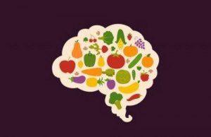 warzywa i owoce dla zdrowia mózgu