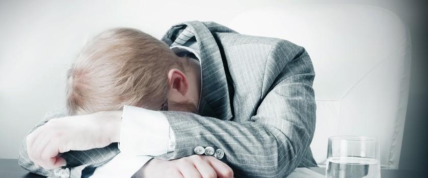 Układ nerwowy - jak poprawić jego pracę, by uniknąć chorób?