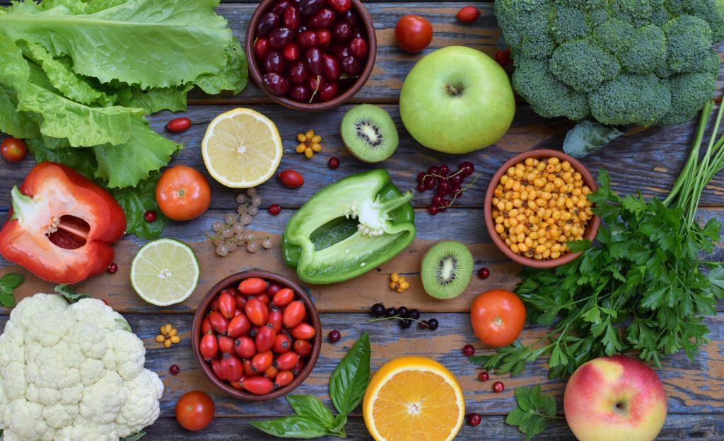 ochrona układu pokarmowego, Inne ważne elementy podczas dbania o układ pokarmowy