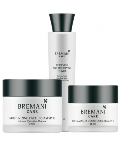 Bremani Care Basic