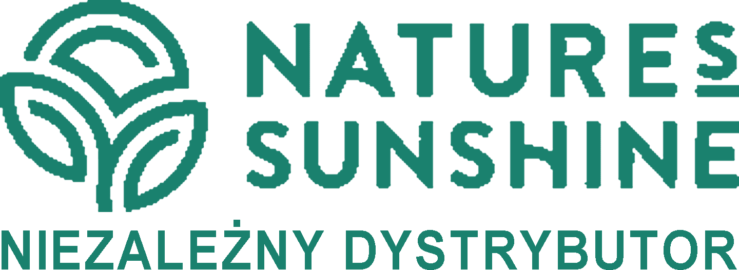 nature's sunshine products polska