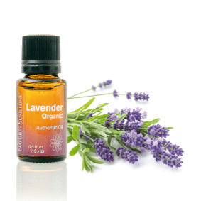 Essential Oil - Lavender Nature's Sunshine NSP Polska